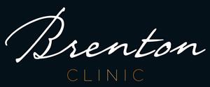 Brenton Clinic